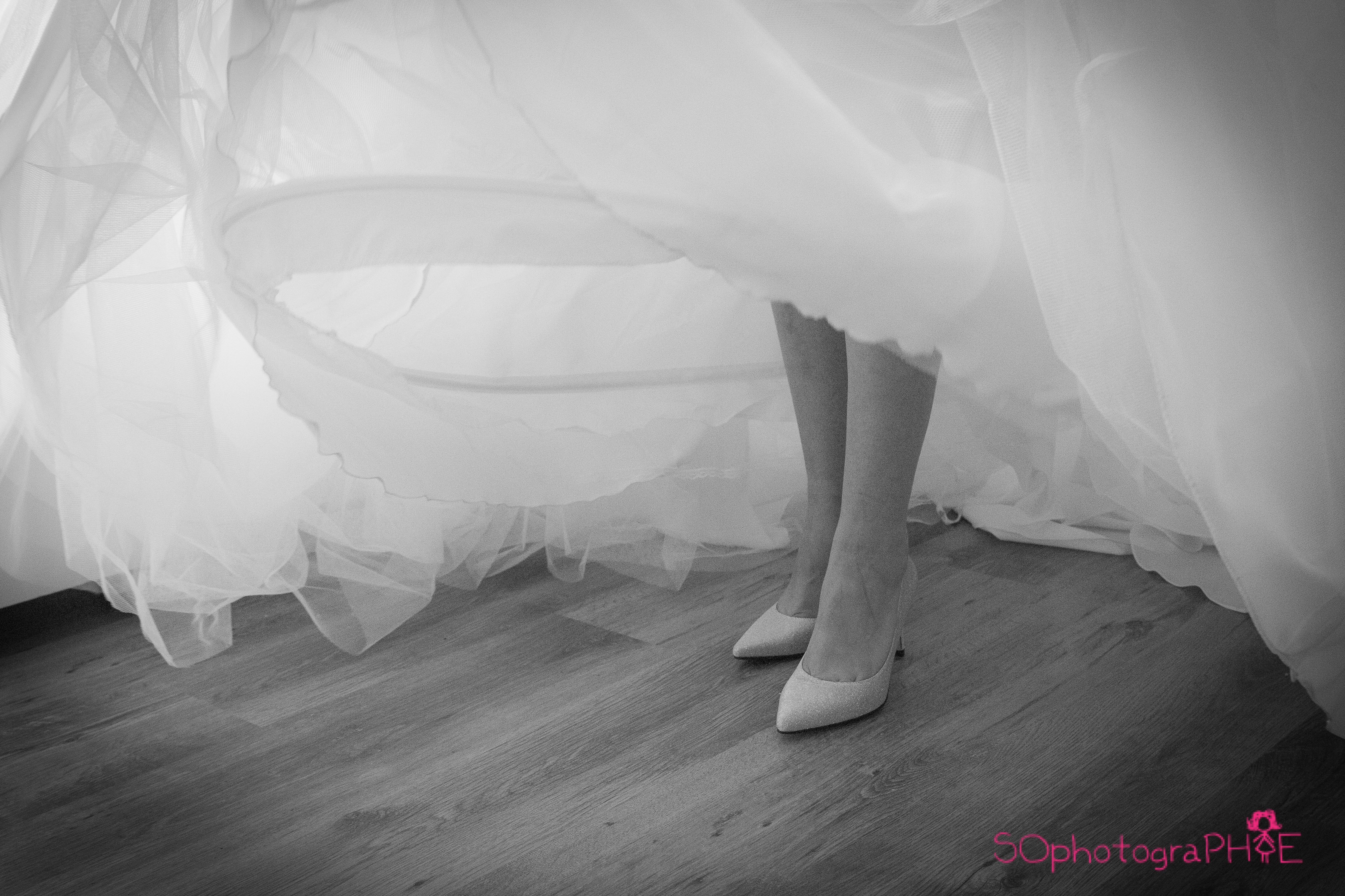 Galerie-mariage-31