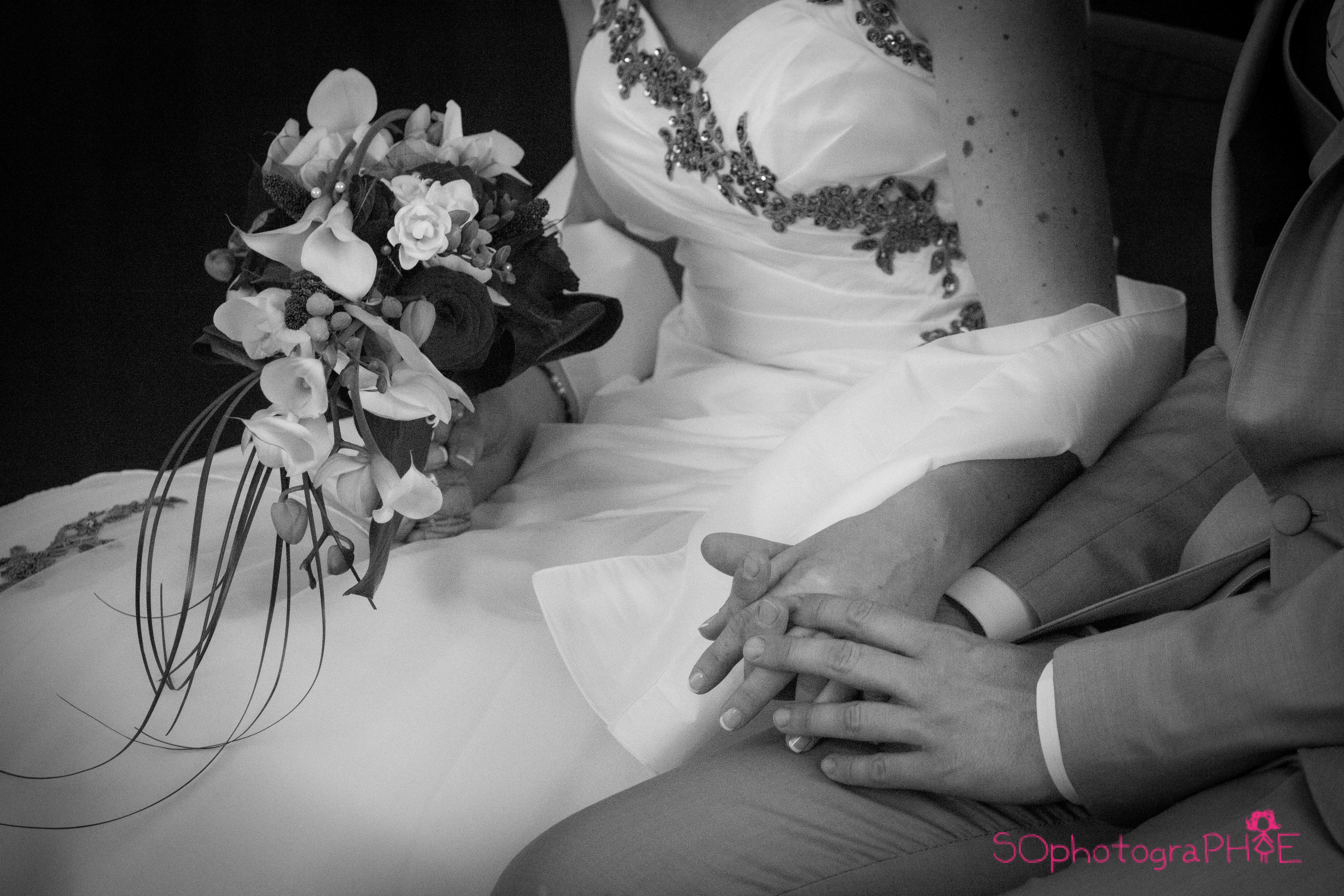 Galerie-mariage-15