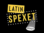 spex-logga-svartbakgrund-20,21-05.png