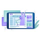 Google and YouTube Marketing Illustration.jpg