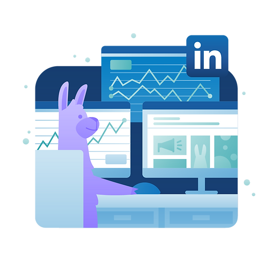 Ultimate Guide To LinkedIn Advertising 3
