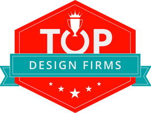 Llama Lead Gen Partners With New B2B Site Top Design Firms