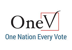 history-of-voting-one-nation-every-vote-ulkxGU_Ao1n.1400x979.jpg