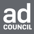 AdCouncil_092018.png