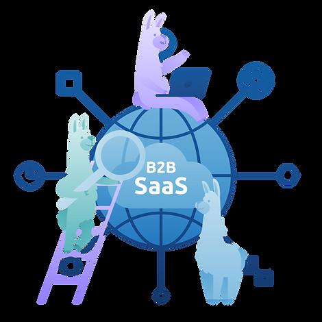 HR B2B SaaS illustration.png