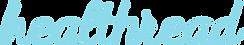 logo-color-full.png