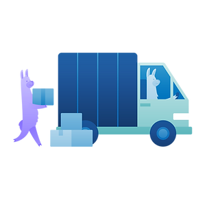 Moving Services Lead Generation Case Study Illustration.png