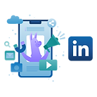Ultimate Guide To LinkedIn Advertising 1