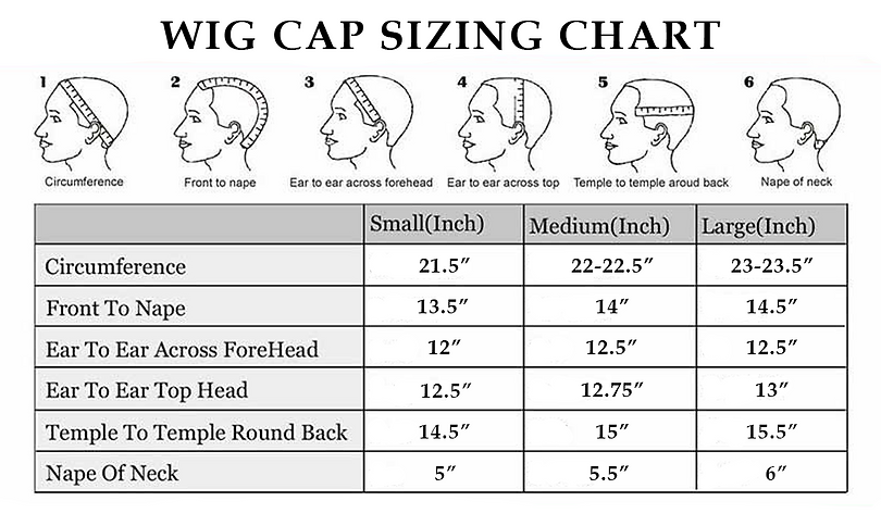 Wig cap sizing chart.png