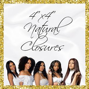 4x4 natural closures.png