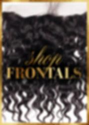 SRC_ShopFrontals.jpg