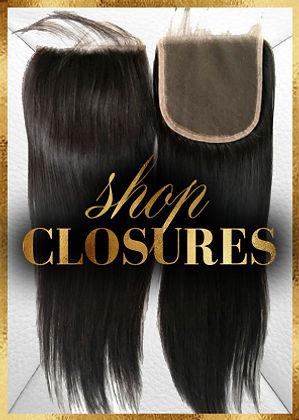 SRC_ShopClosures.jpg