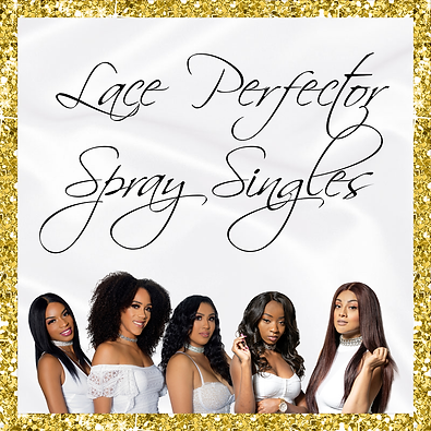lace perfector spray singles.png
