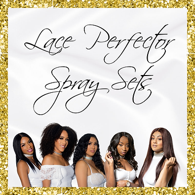 lace perfector spray sets.png