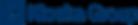 kloska_logo.png
