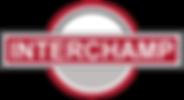 INTERCHAMP-logo.png