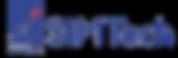 A_star Logo.png