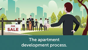 RMIT_Video5_ApartmentDevelopmentProcess_