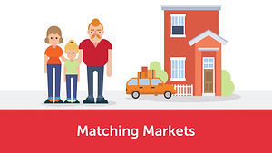 AHURI_MatchingMarkets_Thumbnail.jpg