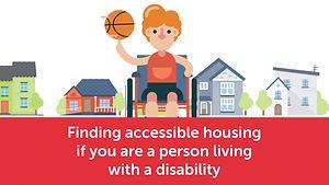 AHURI_Accessibility_Thumbnail.jpg