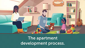 RMIT_Video6_ApartmentMatching_Thumbnail.