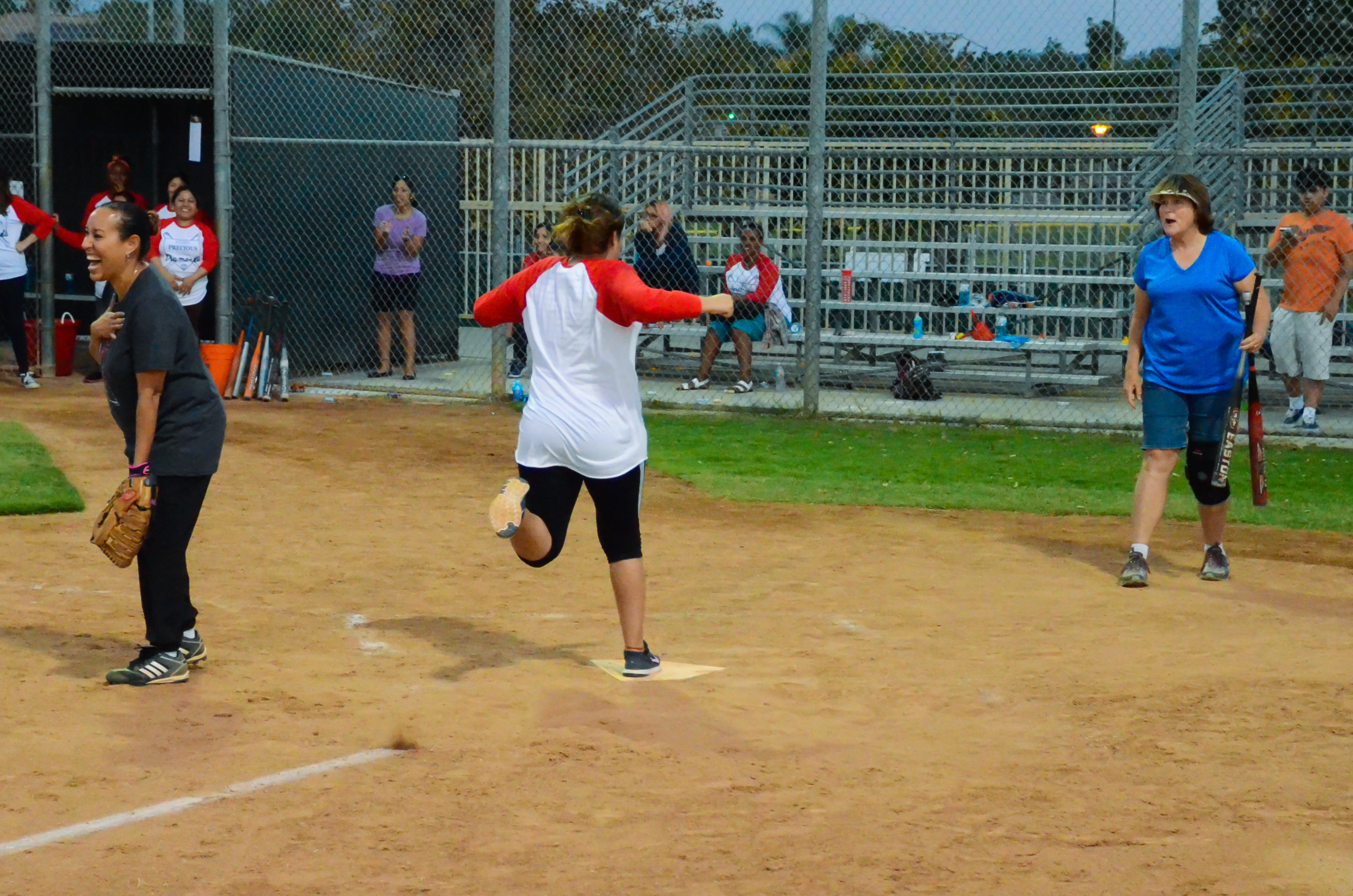 Softball_highres-113.jpg