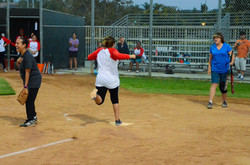 Softball_highres-113.jpg