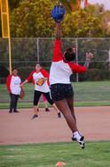 Softball_lowres-78.jpg