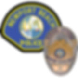 newport-beach-police-department-1.jpg