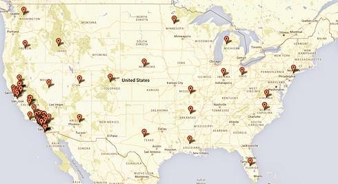 Victim Origin Map_edited.png