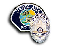 SAPD badge and patch.jpeg