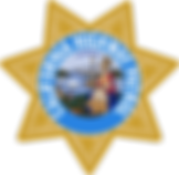 CHP badge.png