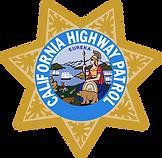 CHP badge.png