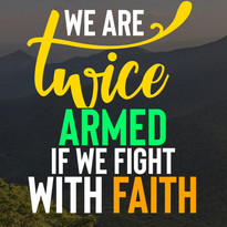 faith quote 7_edited.jpg