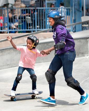 skateorama3.jpg