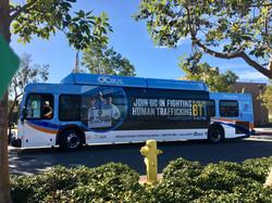 BT1 Bus Exterior 2018.jpg