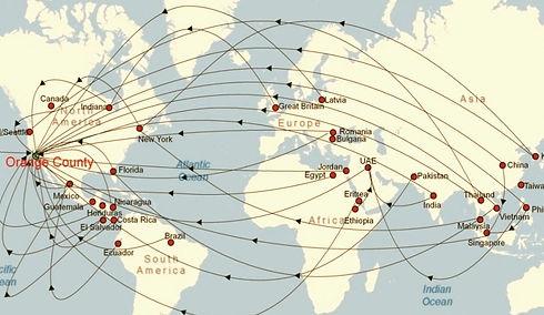 Victim Foreign Orign Map_edited_edited_edited_edited.jpg