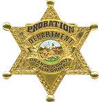 OC Probation.jpg