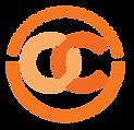 OCHTTF_Logo_Transparent.PNG
