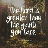 faith quote 5.jpg