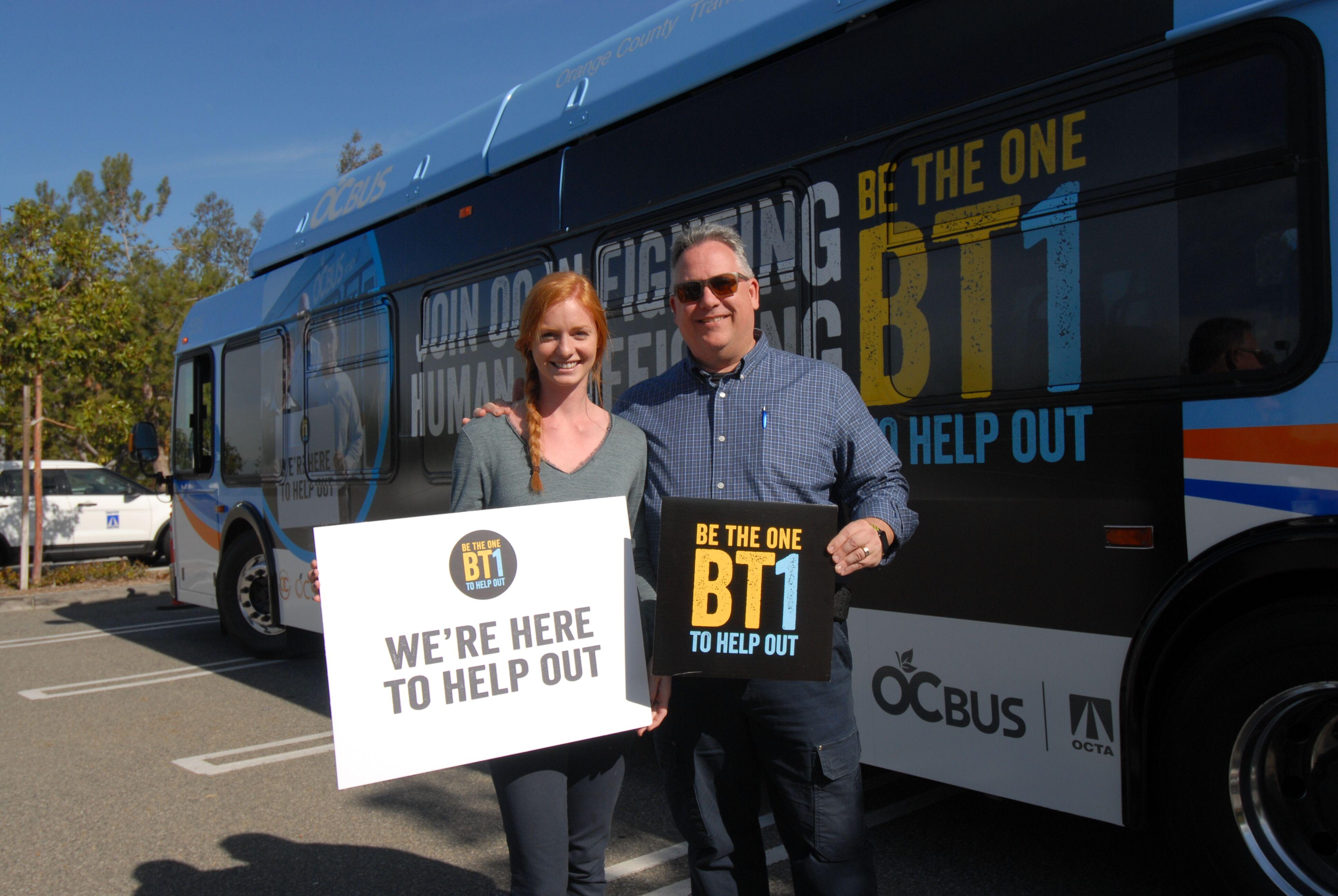 bt1bus8