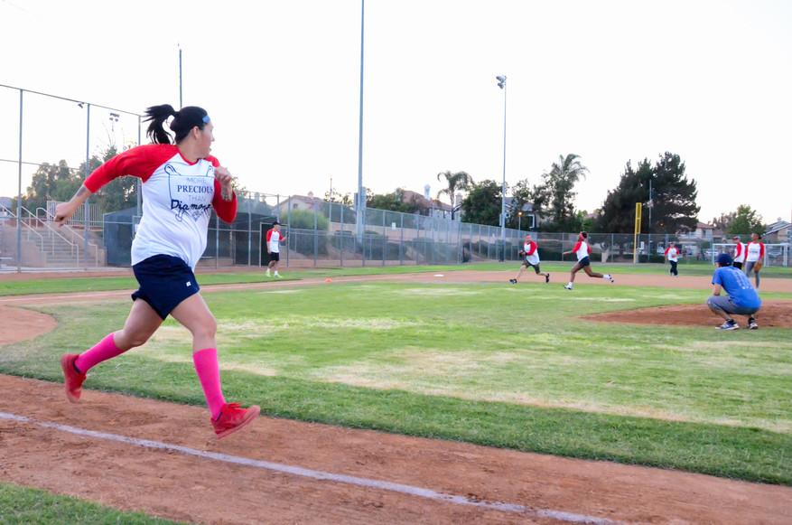 Softball_highres-90.jpg