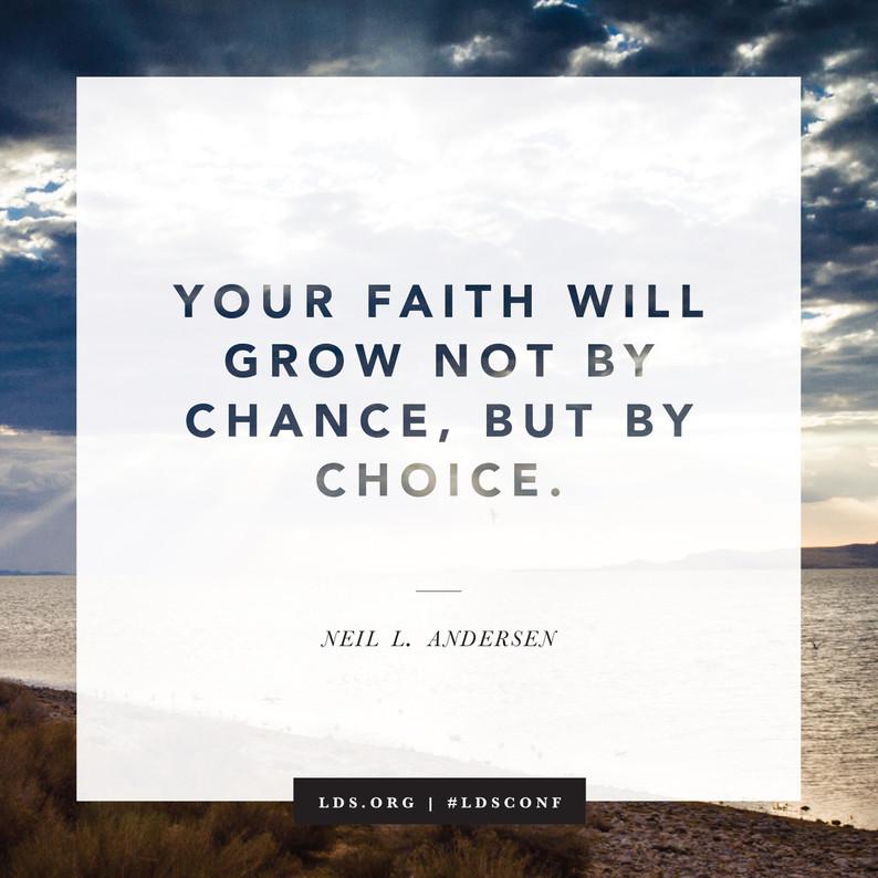 faith quote8.jpg