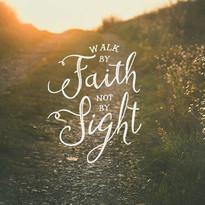 faith quote 6.jpg