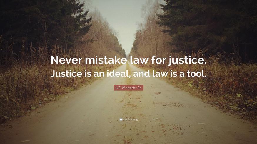 justice quote 3.jpg