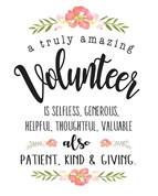 volunteer quote 3.jpg