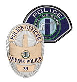 IPD badge and patch.png