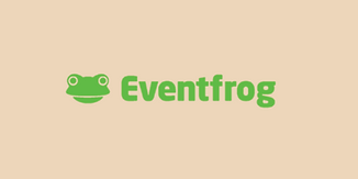 Footer Eventfrog-07-07.png