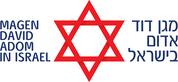 1200px-Logo_Magen_David_Adom.svg.png