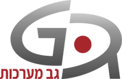 gav_systems.png